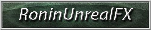 The RoninUnrealFX Clan